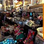 ocean jupitergeorgetown-great-shopping