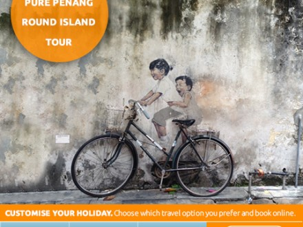 pure-penang-tour