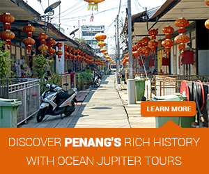 explore-Penang-with-Ocean-Jupiter-tours