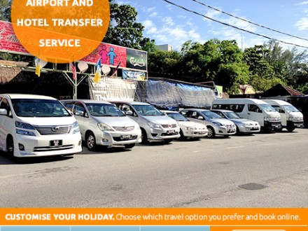 penang-airport-and-hotel-transfer