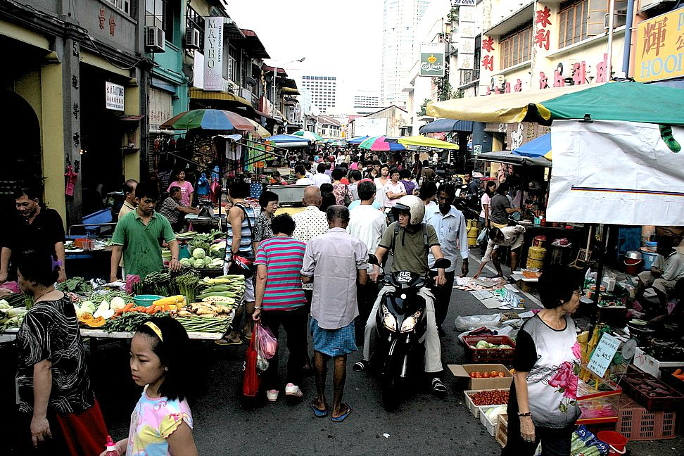 wetmarket-penang-tour1